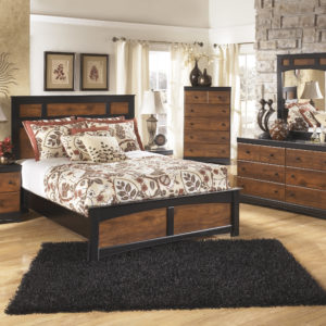 Beds To Go - Houston Bedroom Sets | Beds to Go